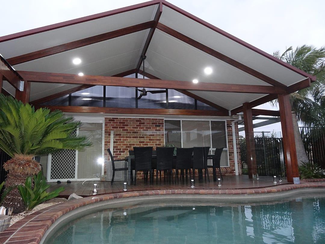 Narellan Home Improvement Centre Pergola Carports And More
