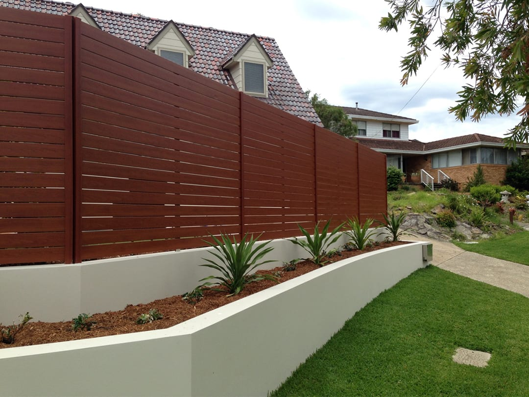 Narellan Home Improvement Centre Pergola Carports And More