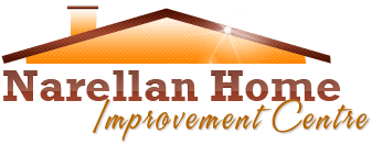 Narellan Home Improvement Centre